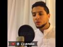 Jibril wahab (surat al Anbiya )