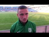 13 EL-2015-2016 FC Flora - FK Rabotničkii raport