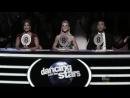 Танцы со звездами (21 сезон) - Неделя 2. Ночь 1