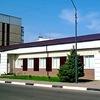 Шебекинский историко-художественный музей