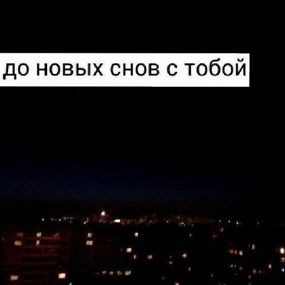 Праститутки ат 80 кг до 110 кг па 1000 рублей 5 фотография