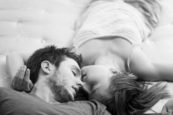 Говорить «Я тебя люблю»— недостаточно