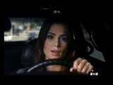 Живая мишень S02E02 (01.11.15) 2x2