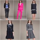 Женская Одежда Интернет Магазин Идиль