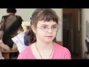 Видеосъемка в Москве недорого