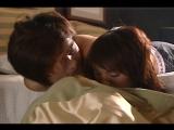 Дьявол рядом с тобой _ Devil Beside You (20_20) русская озвучка (online-video-cutter.com)