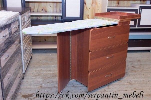 Изготовление и продажа мебели оптом - бизнес, услуги - екате.