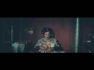 LINDEMANN - Praise Abort (official Video) Full HD