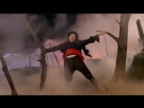 Michael Jackson - ,,Earth Song