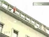 staroetv.su / Новости (RTVi, 01.04.2003) Акция