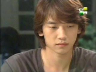 Bi rain n song hye kyo