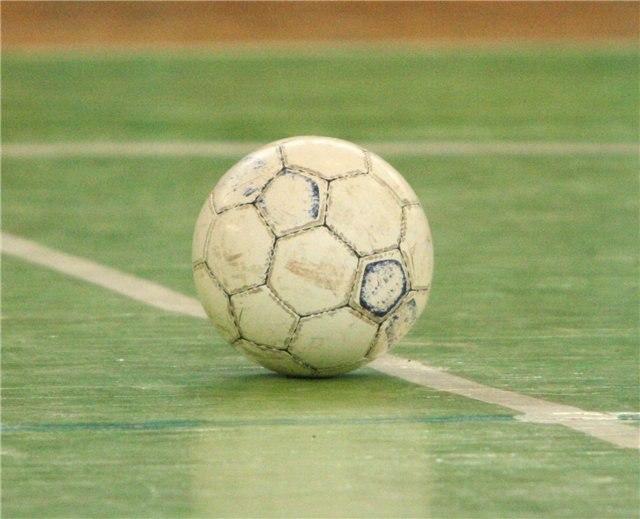 чемпионат футбол области витебск