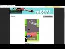Flappy rekt 420 mlg