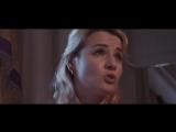 ЯрмаК - Мама [http://vk.com/rap_style_ru]