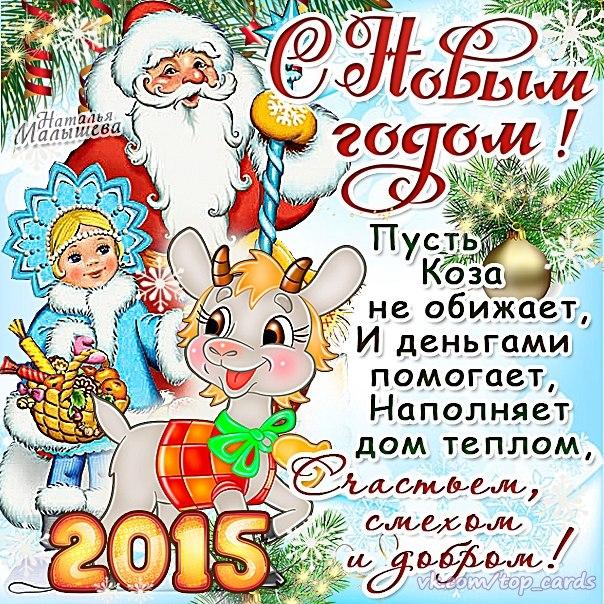Фото №349122216 со страницы Евгения Смольякова