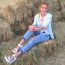Аида Николайчук фото #23