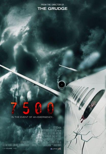 смотреть фильмы 2015 онлайн бесплатно в хорошем качестве 2014 новинки 720