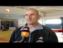 Талыши онлайн - Lənkəranlı Yunan-Roma güləşçiləri 5 medal qazandı
