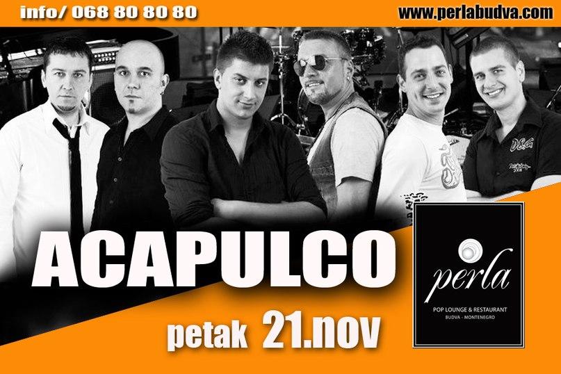 Perla Pop-Lounge-Amp-Restaurant | Budva