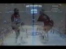 Россия-Канада 2008 Финал ЧМ по хоккею