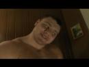 porno-video-onlayn-shukin