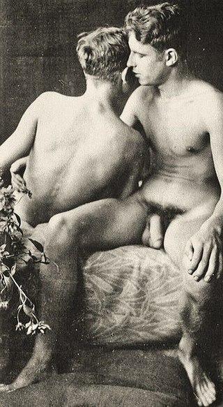 erotika-chulki-kolgotki