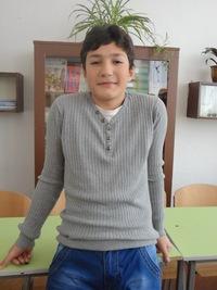 Георгий Балев