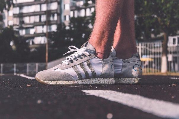 adidas zx 80