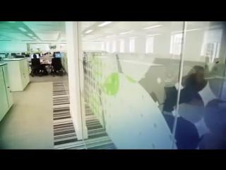 Муниципальный совет Derby тематическое исследование.Cisco Identity Services Engine (ISE)