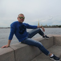 Валерий Смородин
