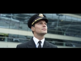 Экипаж (2016) HD Трейлер