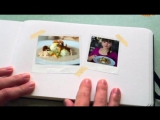 Rachel Khoo's Kitchen Notebook Cosmopolitan Cook.08-Swedish Archipelago