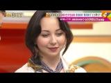2015 06 15 Elizaveta Tuktamysheva - Dailymotion動画