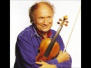 The 19 GREATEST MASTERPIECES (By Ivry GITLIS) for VIOLIN PIANO EVER COMPOSED ! (Full Album)