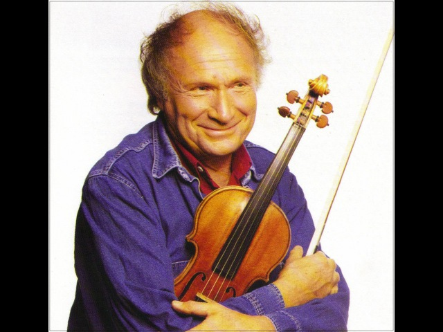 The 19 GREATEST MASTERPIECES (By Ivry GITLIS) for VIOLIN PIANO EVER COMPOSED ! (Full Album) » Freewka.com - Смотреть онлайн в хорощем качестве