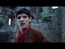 Merlin vs Nimueh