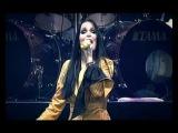 Призрак оперы. - Nightwish - The Phantom of the opera - Звёзды рока