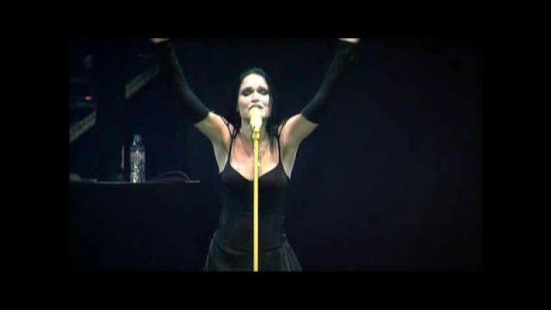 Nightwish - Wishmaster [Live]