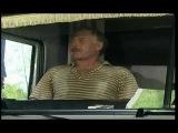 Дальнобойщики (2000 - 2001) 2 серия