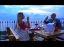 Boban Rajovic feat. Toni Fisic - Pijem Da Se Otrijeznim Od Nje (DJ SNS (Official Video 2014)
