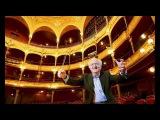 Vladimir Cosma - La 7 Cible...Bonne F