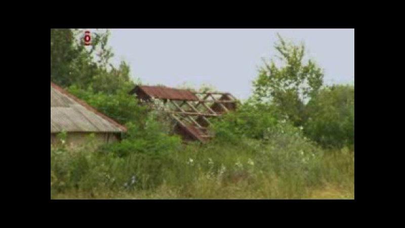Резонанс - Вымирающие села Украины, часть 1/2 (2008)