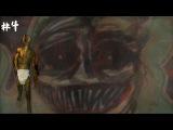 СМЕНИТЬ ШТАНЫ ЧТОБЫ ВЫЖИТЬ - Spooky's House Of Jump Scares - Часть 4