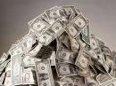 Когда США обнулят наличные доллары в России?
