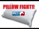 XxX_Pillow_Fight_XxX