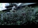 Диверсант 02 DVDRip SVAT