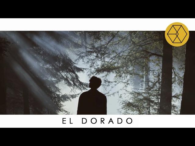 EXO-K - El Dorado [Music Video]