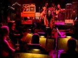 Vanilla Fudge with Teddy Rondinelli Need Love