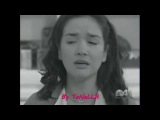 Natalia Oreiro y Facundo Arana-ТЫ НЕ ТРОНЕШЬ,СЕРДЦЕ НЕ ТРОНЕШЬ
