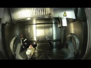 GG Tech CNC - Wściekły pies na Hermle (C40, C42)